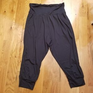 UNIQLO Casual Pants